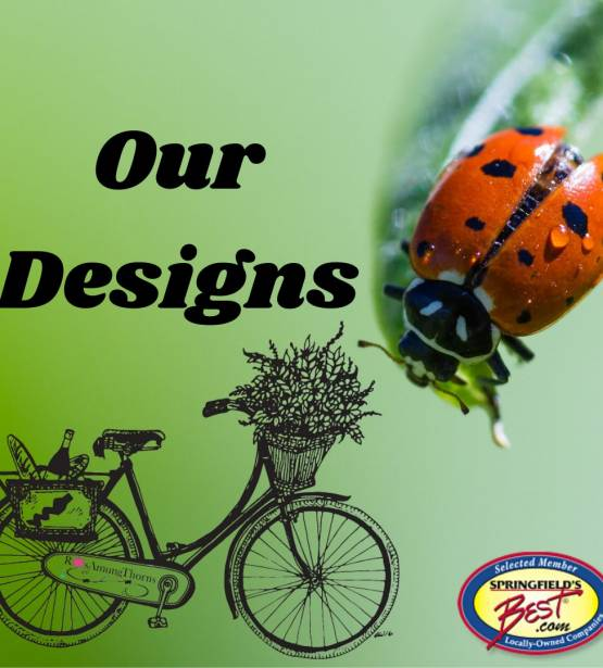 RosAmungThorns Designs