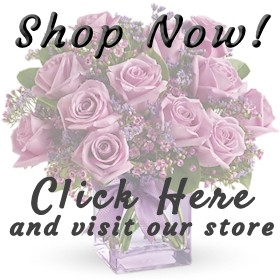 Shop our store for flower delivery in Springfield Missouri