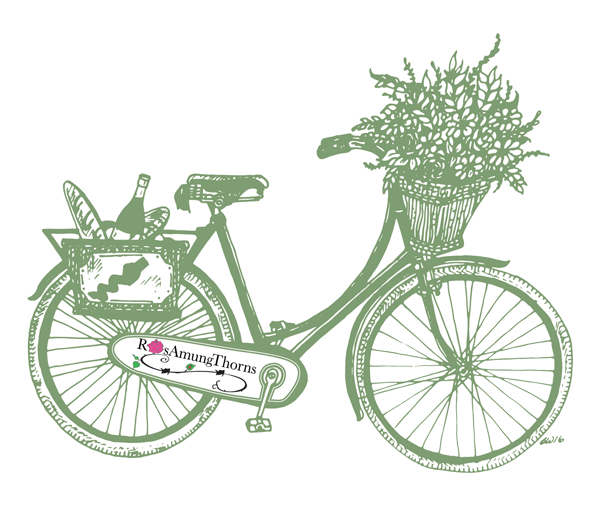 ros_logo_bicycle_green_whtoutline